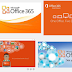 Microsoft Office 365 Product Key Generator Serial Key Free Download