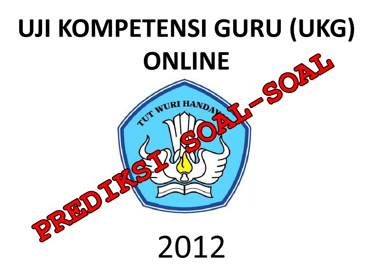 download uji 11055 guru kelas download contoh contoh informasi contoh