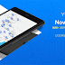 YU announces offline service centre in 600+ cities for Yureka, Yuphoria, Yunique, Yutopia