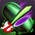 Tải Fruit Ninja cho Android 2.1.2 - Game chém hoa quả