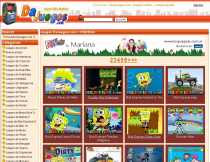 Dajuegos juegos online gratis