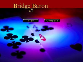 Bridge Baron [FINAL]