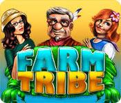 เกมส์ Farm Tribe