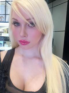 Creampie Porn - sexygirl-nhnpuzD3Jw1qf4898o1_1280-776571.jpg
