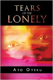 Tears Of The Lonely