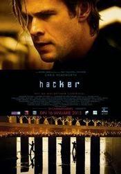 blackhat hacker 2015