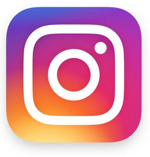 MLMSiker Instagrammon