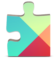 Google Play Services v7.8.92