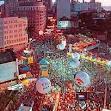 carnaval nordestino