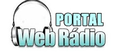 Portal web radio grátis