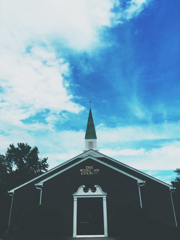 Fredericksburg Wesleyan Church