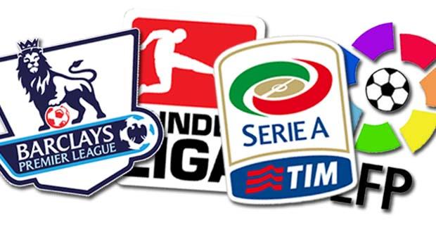 Jadwal Siaran Sepakbola Hari Ini di TV