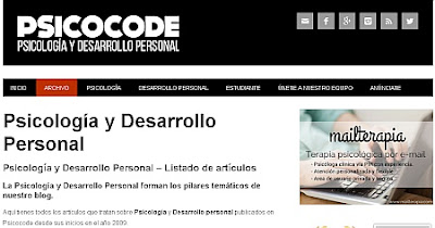 http://psicocode.com/articulos-de-psicologia-y-desarrollo-personal/