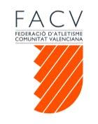Federacion atletismo Comunidad Valenciana