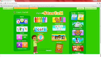 Starfall math related keywords amp suggestions starfall math long tail
