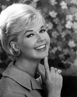 Doris Day Can F*ck Off at Pulse Fringe Festival