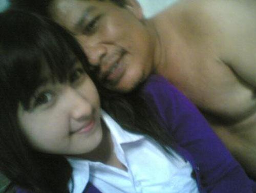 Diposkan oleh fotocewekseksi-indonesia on Jumat, 07 Desember 2012