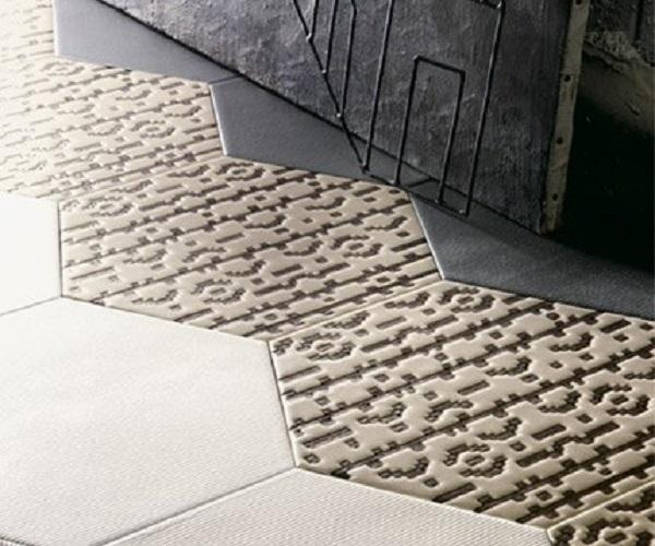 Terra antiqva azulejos zaragoza gres y ceramica cocinas - Combinacion de azulejos ...