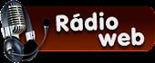 RADIO MEKADESHEEM