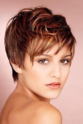 cortes+de+cabello+corto+2013