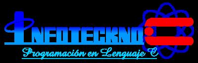 InfotecknoC
