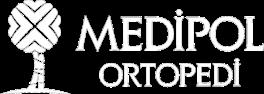 Orthomedi