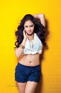 Nikisha Patel  Picture shoot 003.jpg