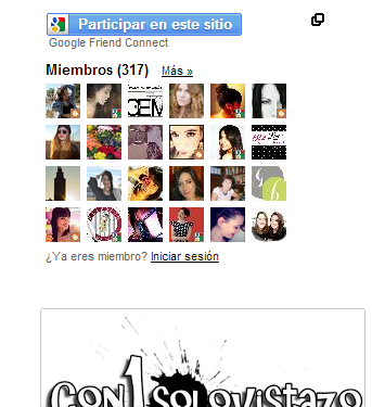 http://con1solovistazo.blogspot.com.es/