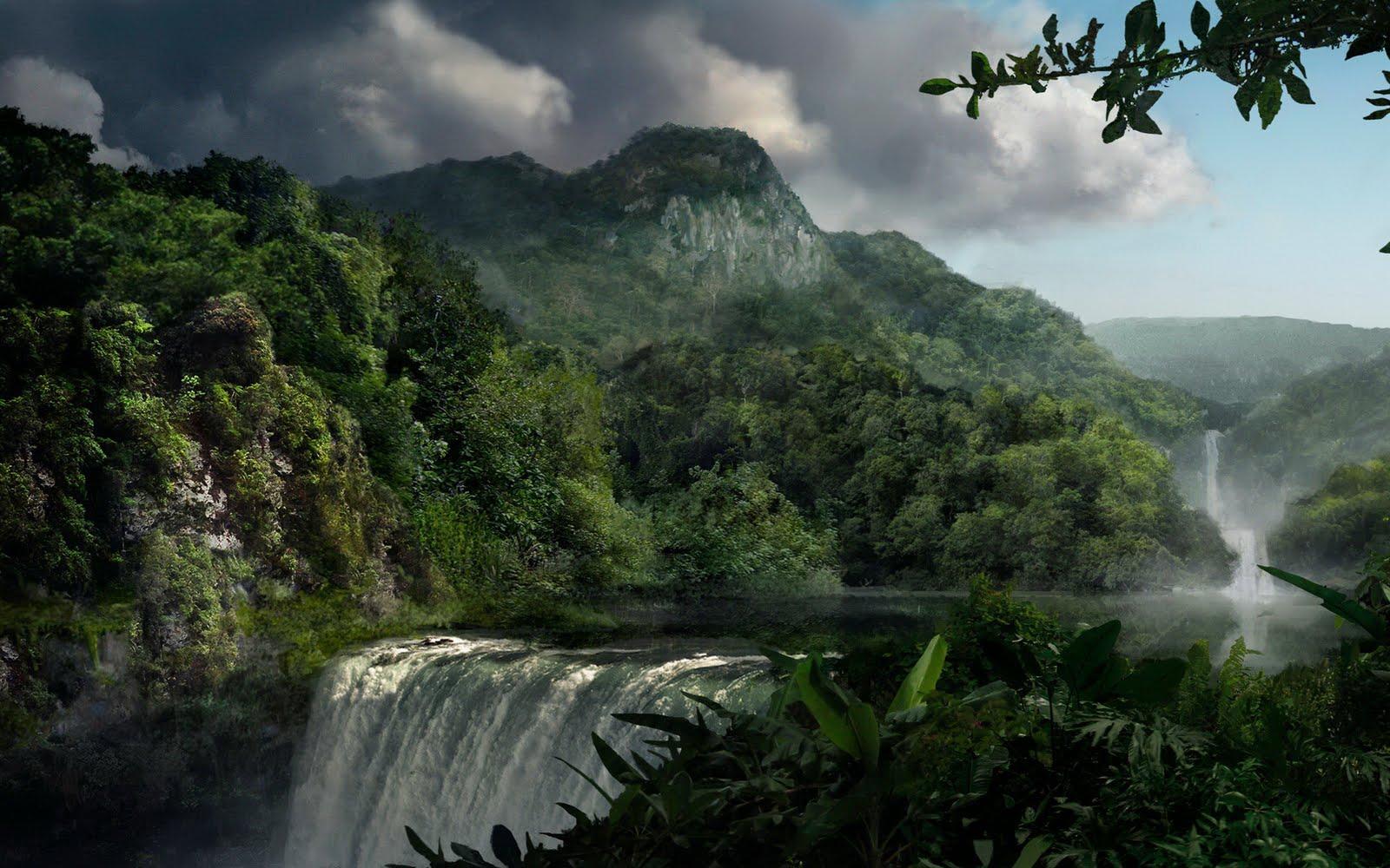 http://4.bp.blogspot.com/-C6OWhkrPoZY/Tm52OaLfqzI/AAAAAAAANlU/tYoy_Ux68Ag/s1600/Waterfalls+HD+Wallpaper.jpg