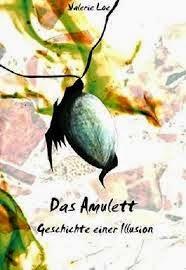 http://booksandtheirwolrd.blogspot.de/2015/05/das-amulett-valerie-loe.html
