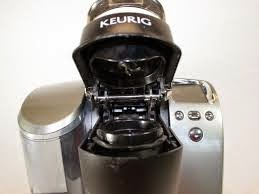 Comparing Coffee Makers: The Keurig K300 Vs K350