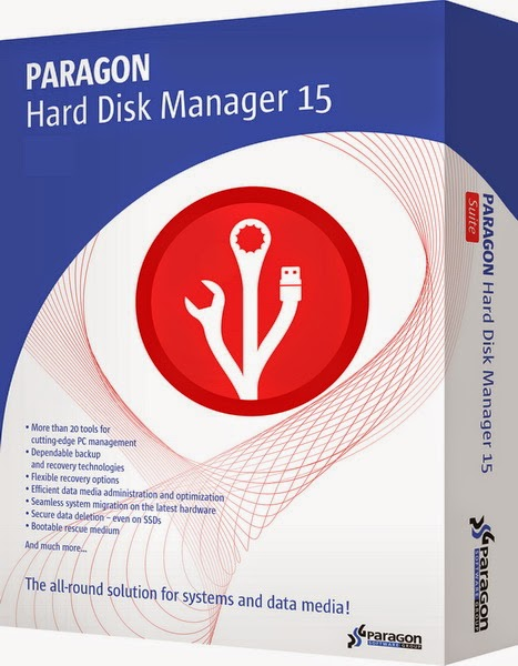 paragon-harddisk-manager-15-full-indir