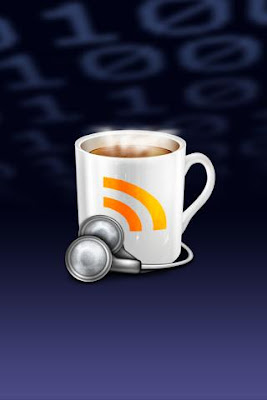 BeyondPod Unlock Key apk - Podcast Manager apps
