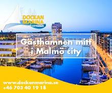 Dockan Marina