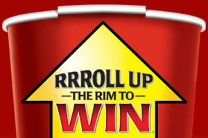 roll-up-the-rim-to-win.jpg