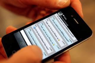 BBM se actualiza para solucionar problemas
