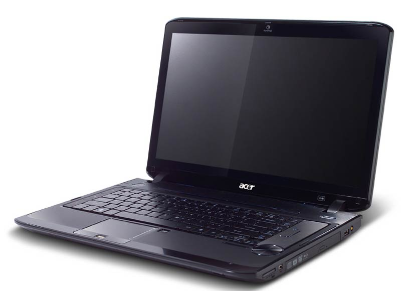 Acer Drivers Installer - Download Drivers for Windows 7 10 & XP