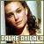 I like Padme Amidala