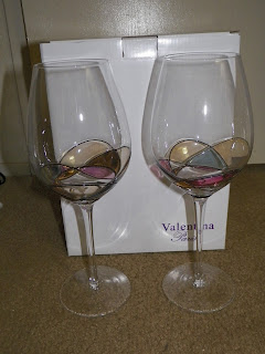 Valentina_Paris_Hand_Painted_Wine_Glass.jpg