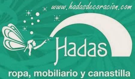 HADAS DECORACION