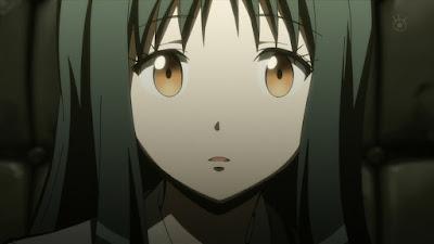 Ansatsu Kyoushitsu Episode 7 Subtitle Indonesia