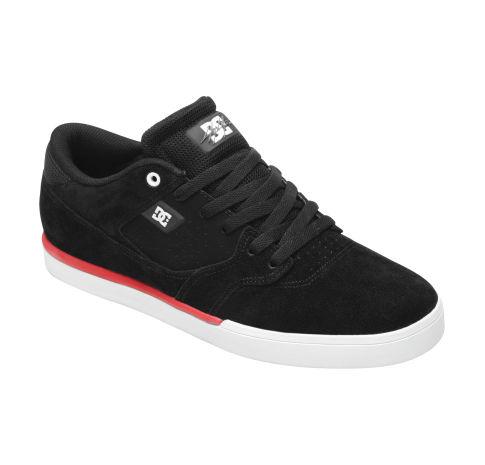 imagenes de zapatillas para skate - Zapatillas Para Skate Facebook