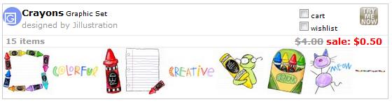 http://interneka.com/affiliate/AIDLink.php?link=www.letteringdelights.com/searchprod.php?saledate=20140808&AID=39954