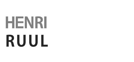 Henri Ruul