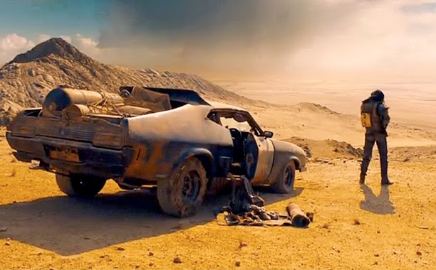 Watch Mad Max Fury Road HD Stream no cam