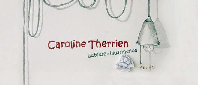 Caroline Therrien