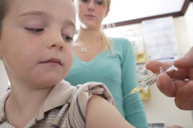 De l'importance de la vaccination