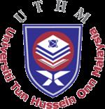 Jawatan Kosong Universiti Tun Hussein Onn Malaysia