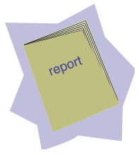 Test Summary Report