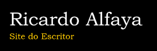 http://www.ricardoalfaya.recantodasletras.com.br/links.php